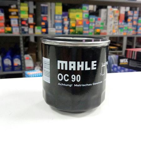 Фильтр Mahle OC 90
